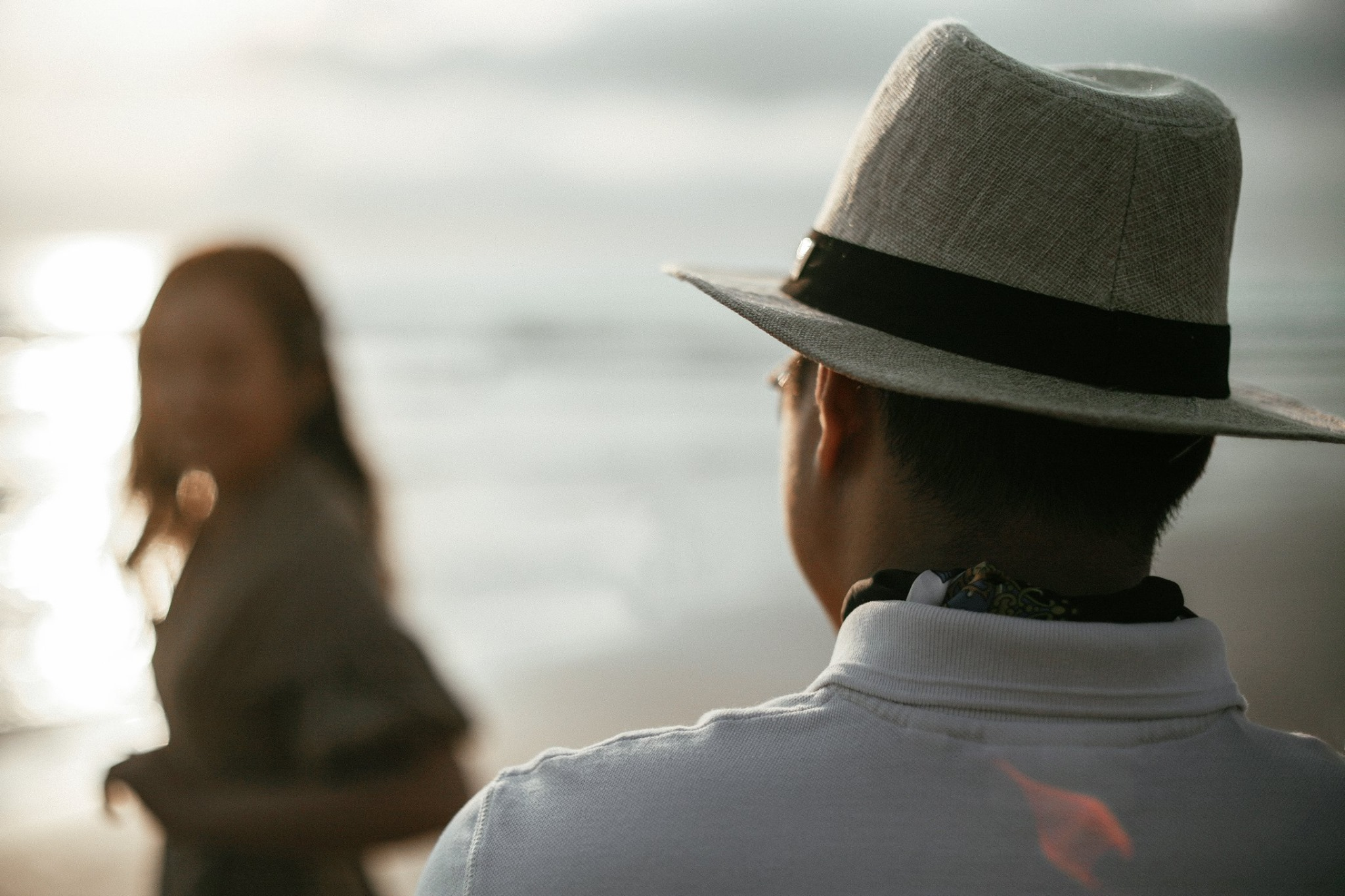 [Ceremony] Mik & Hieu