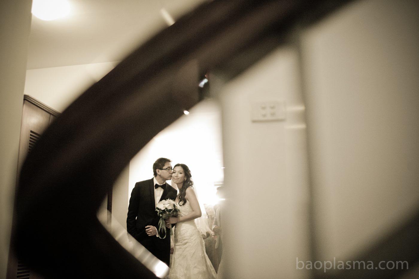 Album Wedding Duc & Diep