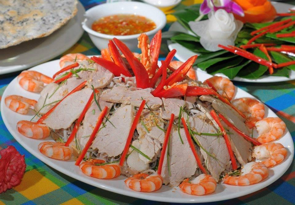 Tiệc Cưới Quang Phụng - Thùy Trang