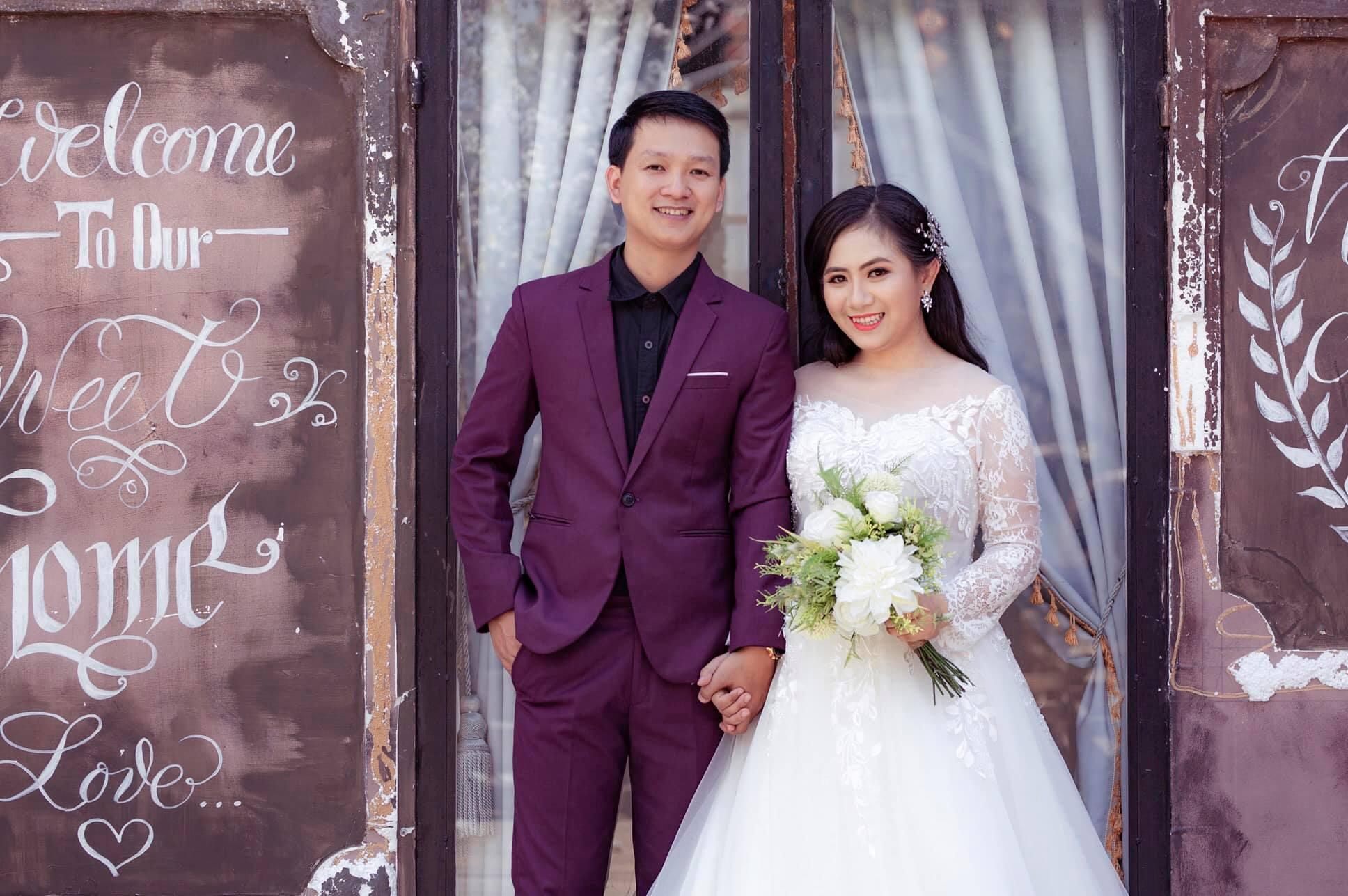 Thien Duong Hanh Phuc