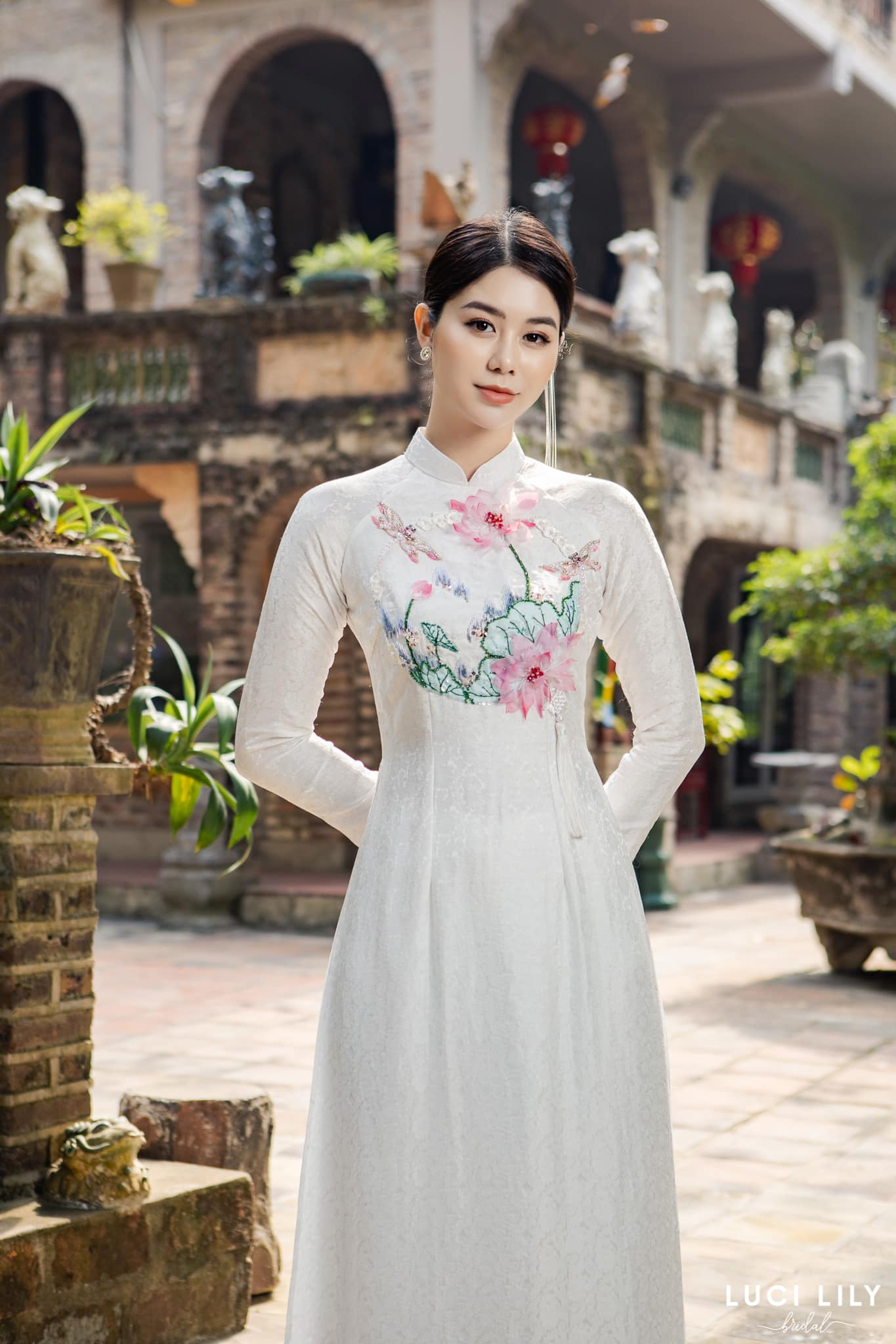 Hạ Kỳ Collection -