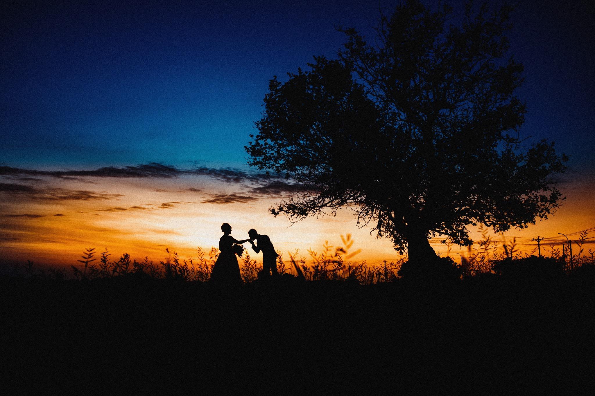 Chụp Ảnh Cưới Đẹp Ở Hồ Cốc - Kim Ơi Wedding 2