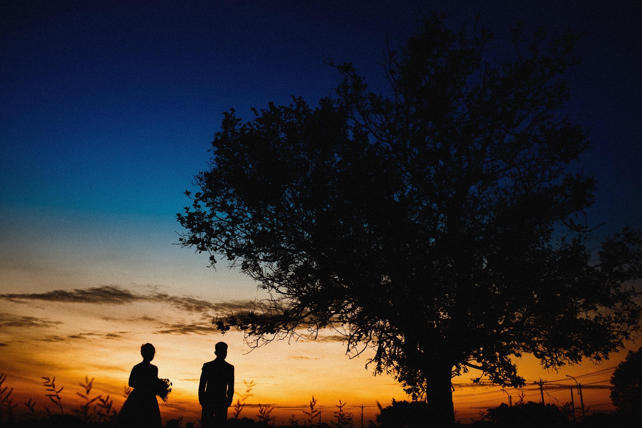 Chụp Ảnh Cưới Đẹp Ở Hồ Cốc - Kim Ơi Wedding 3