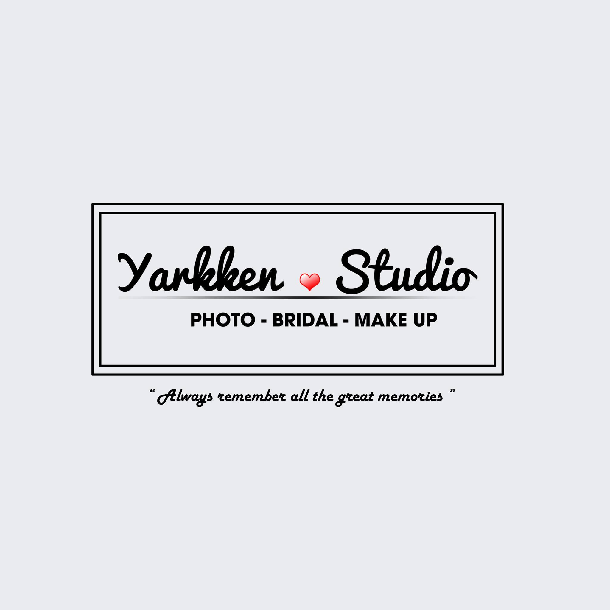 Yarkken Studio - Ảnh Cưới Tự Nhiên Nghệ Thuật