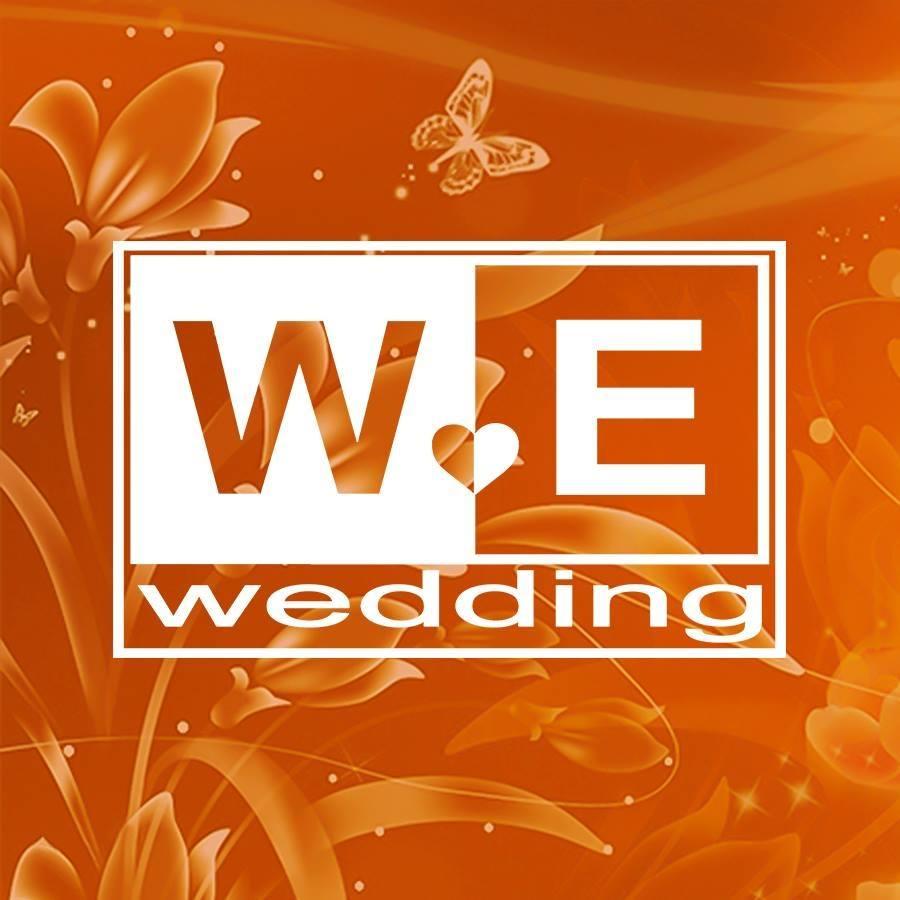 WE.Wedding