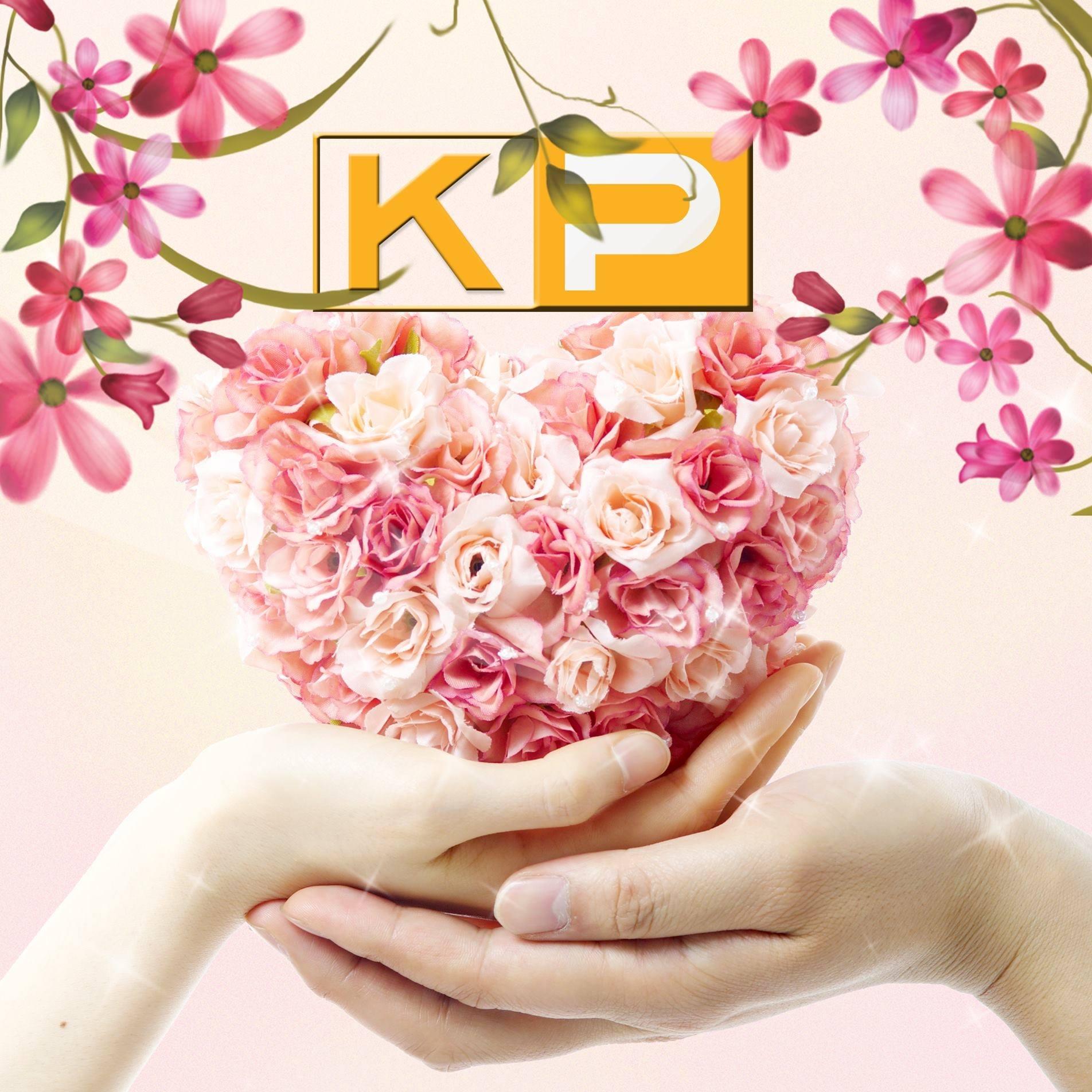 KHOIPHAM Studio