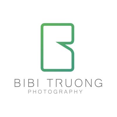 Bibi Truong Studio