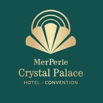 Trung Tâm Hội Nghị Tiệc Cưới MerPerle Crystal Palace