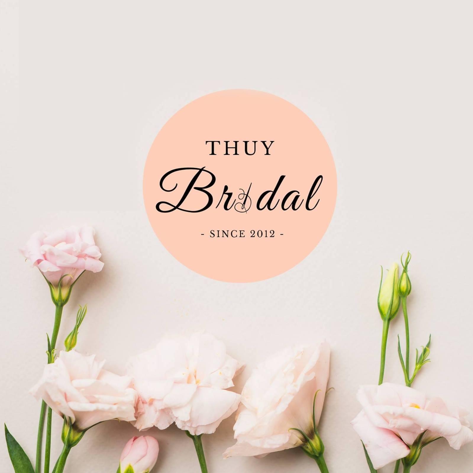 Thụy Bridal