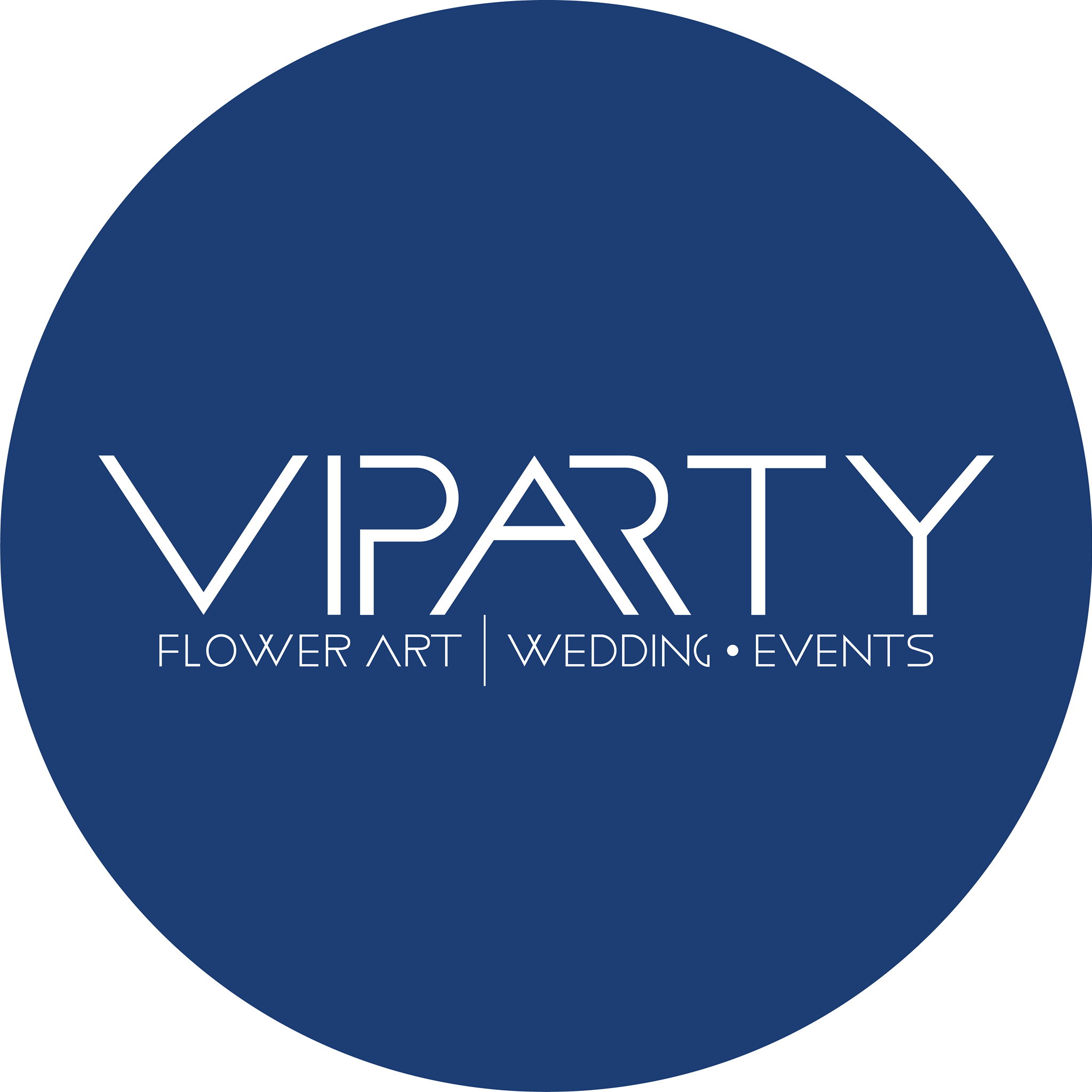 VIP PARTY - TRANG TRÍ BACKDROP HOA GIẤY