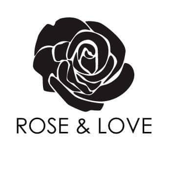 Shop hoa tươi Rose & Love