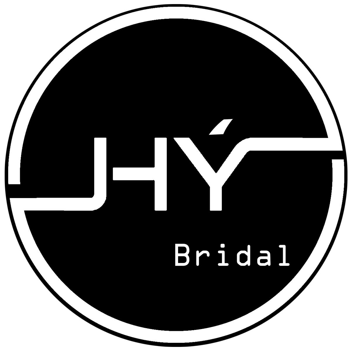 Hý Bridal Studio
