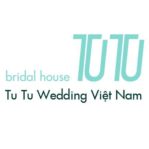 TuTu Wedding Việt Nam