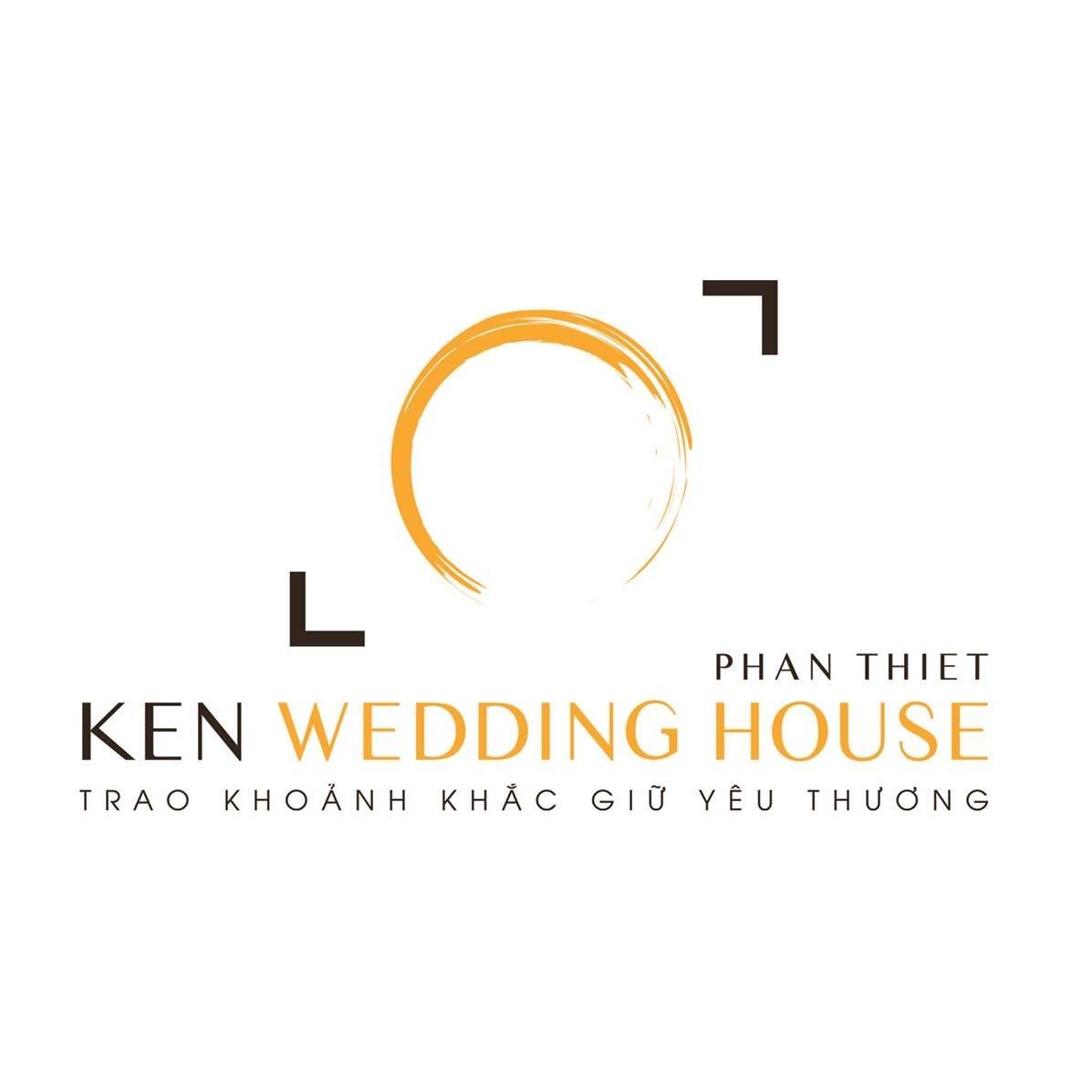 KEN Wedding House - Phan Thiết