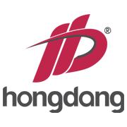 In Hồng Đăng