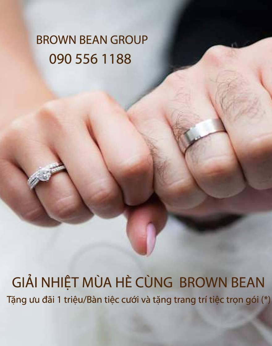 Brown Bean Group