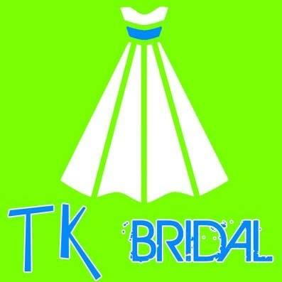 Shop cho thuê áo cưới giá rẻ
