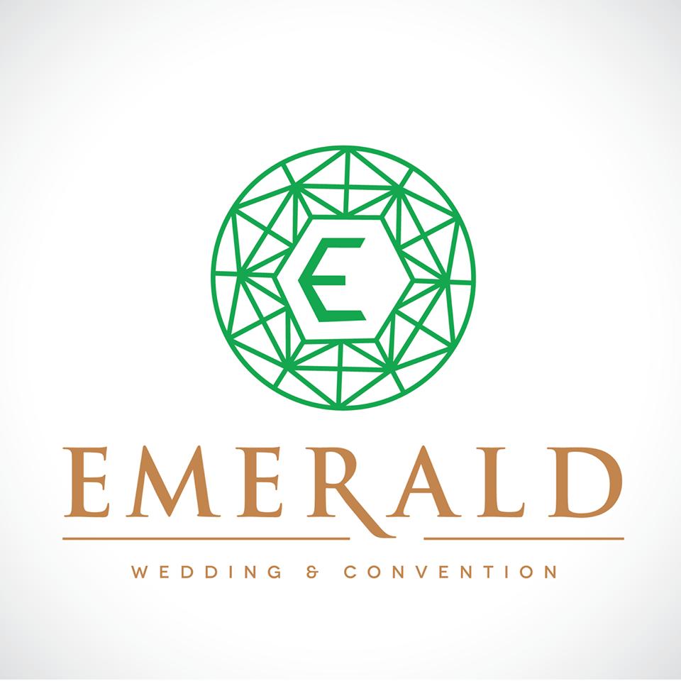 Trung Tâm Hội Nghị Tiệc Cưới Emerald