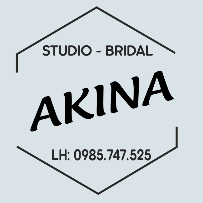 Akina Bridal