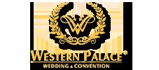 Trung Tâm Tiệc Cưới WESTERN PALACE