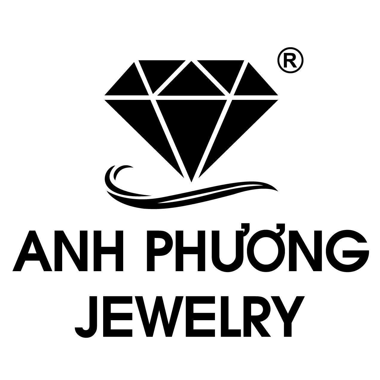 Anh Phương Jewelry