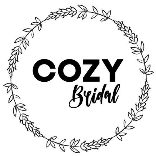 Cozy Bridal