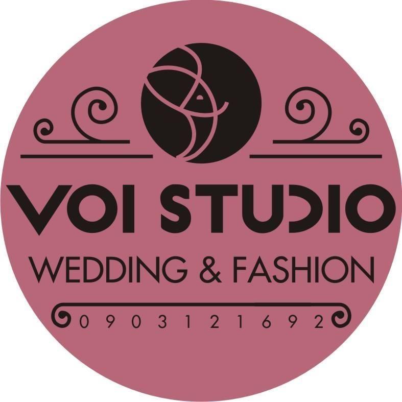 Voi Wedding Studio