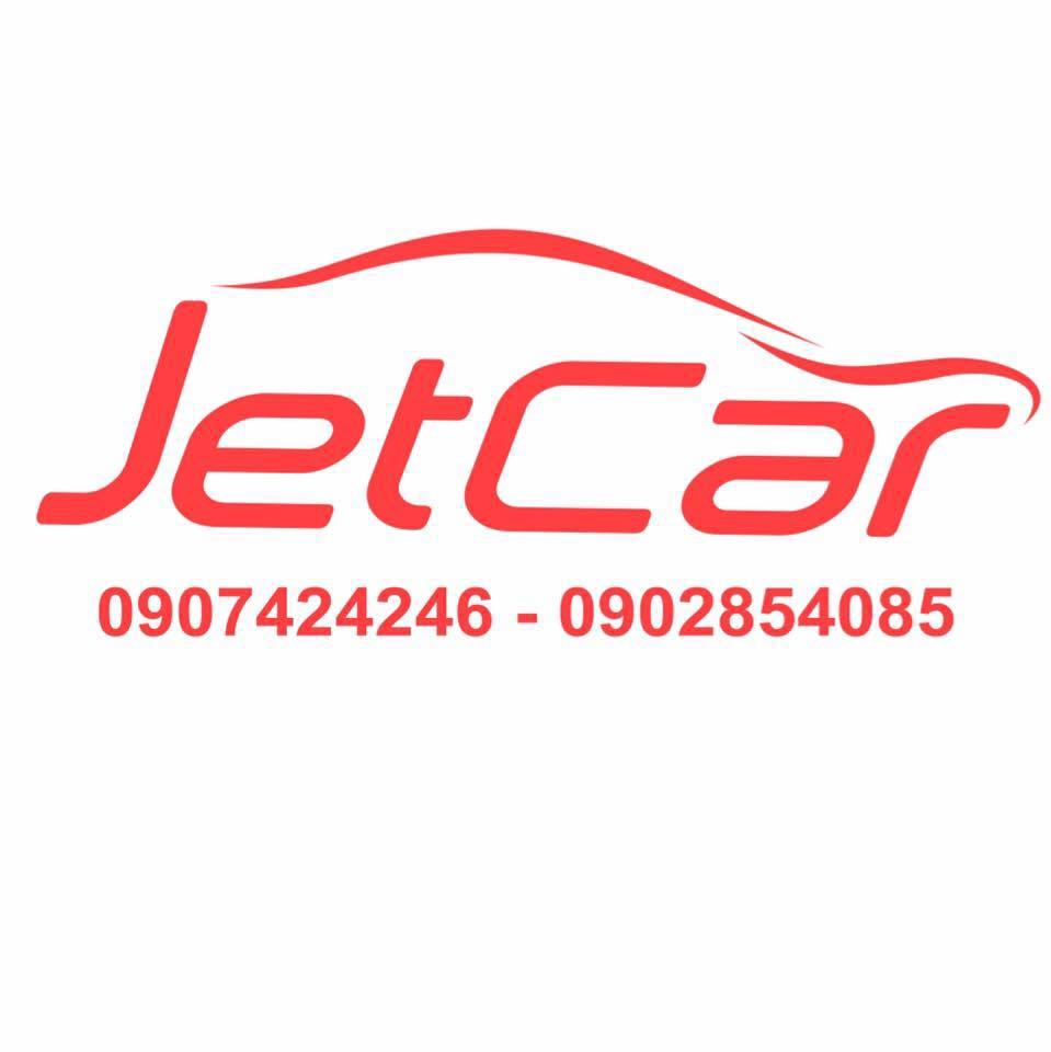 Jetcar Việt Nam