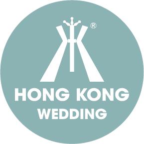 Hongkong Wedding