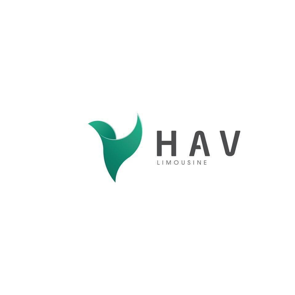 HAV Travel- Thương hiệu xe hoa hàng đầu miền trung