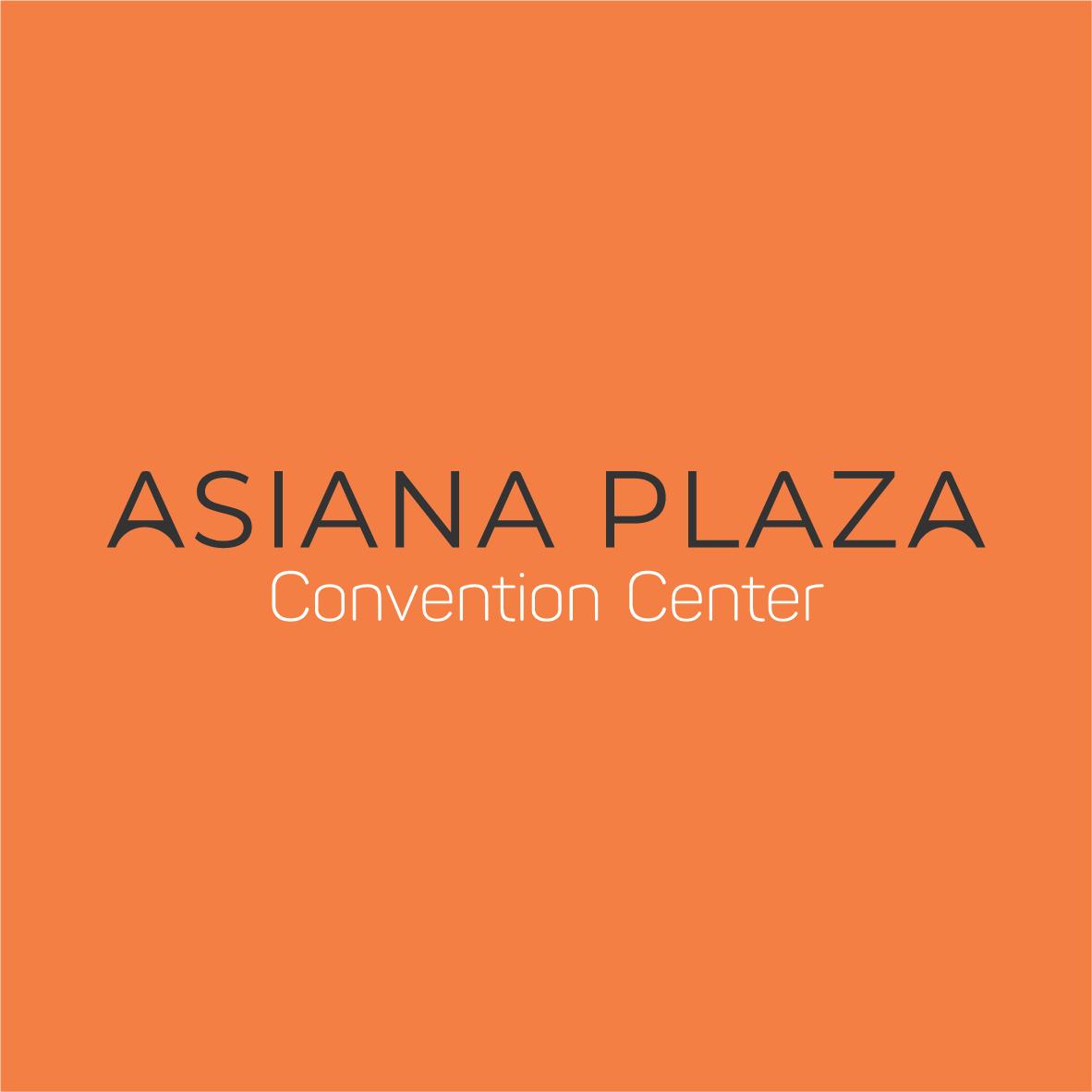 Asiana Plaza Tân Phú