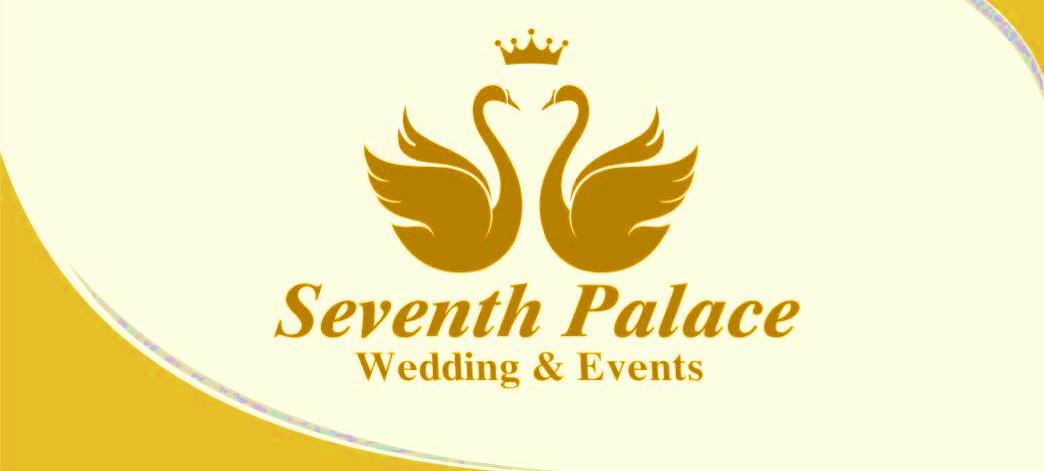 Seventh Palace - Trung Tâm Quận 7