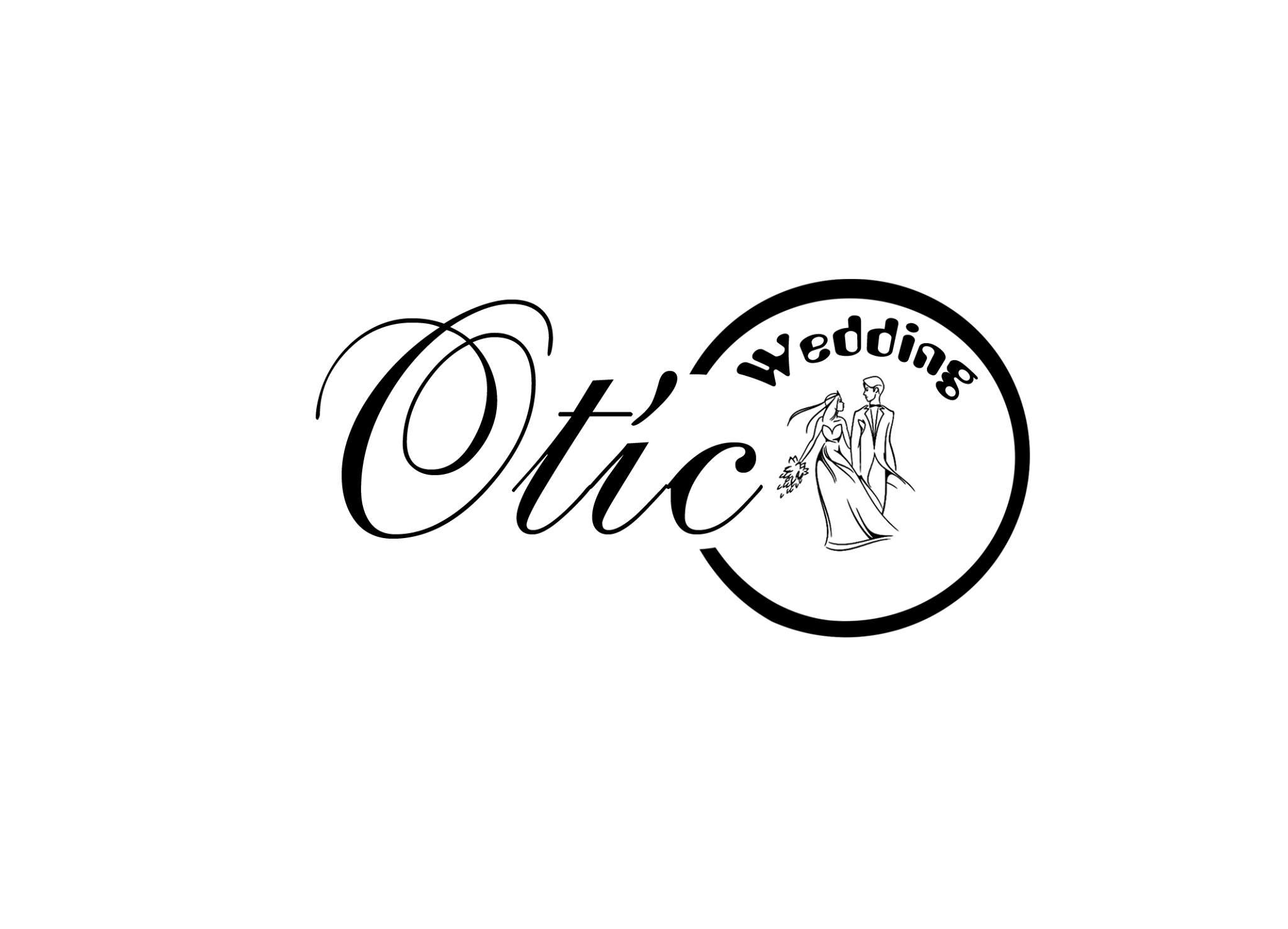 Otic Studio