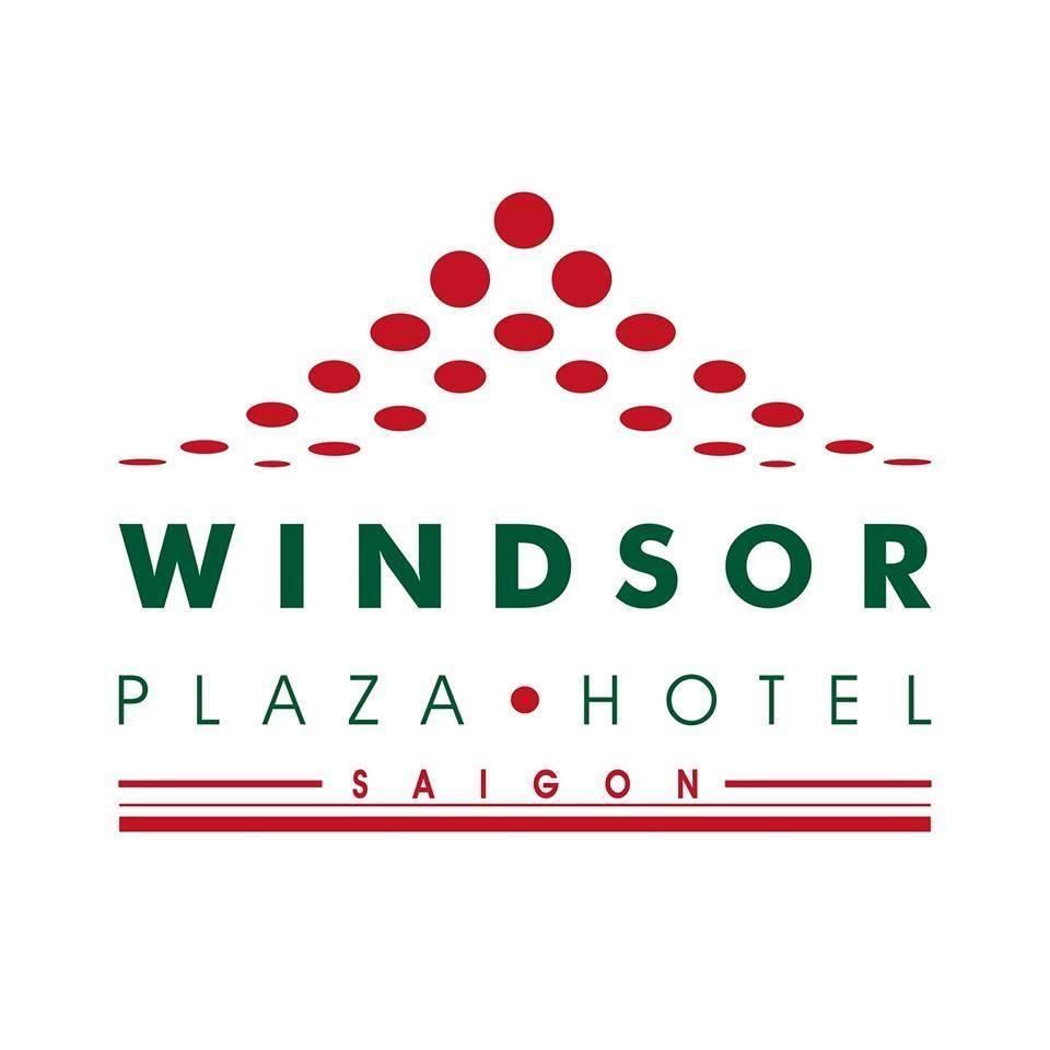 Nhà Hàng Tiệc Cưới Windsor Plaza