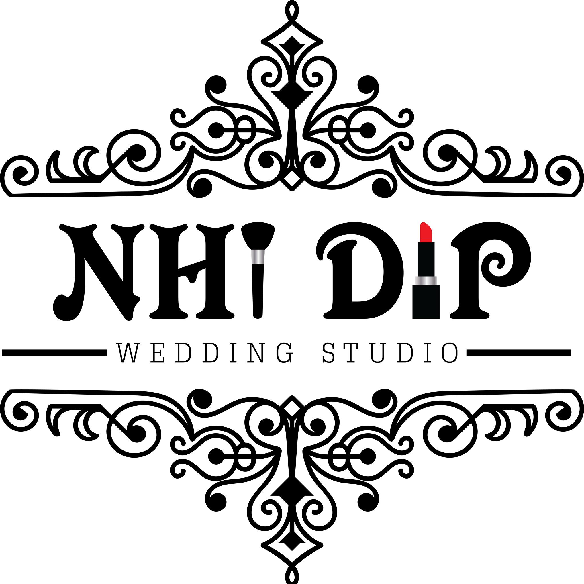 Nhi Dip Studio