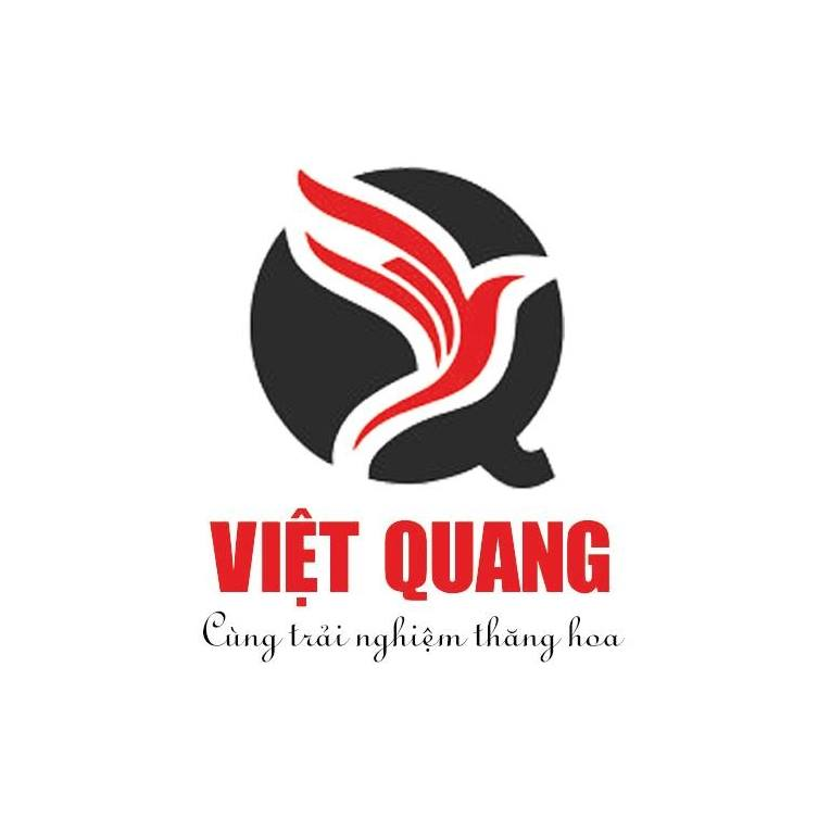 Âm thanh Ánh sáng Việt Quang