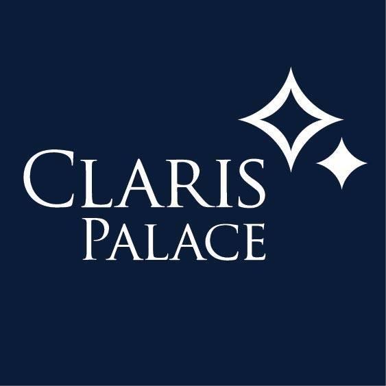 Nhà Hàng Tiệc Cưới Claris Palace