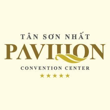 Tân Sơn Nhất Pavillon Wedding & Convention Center