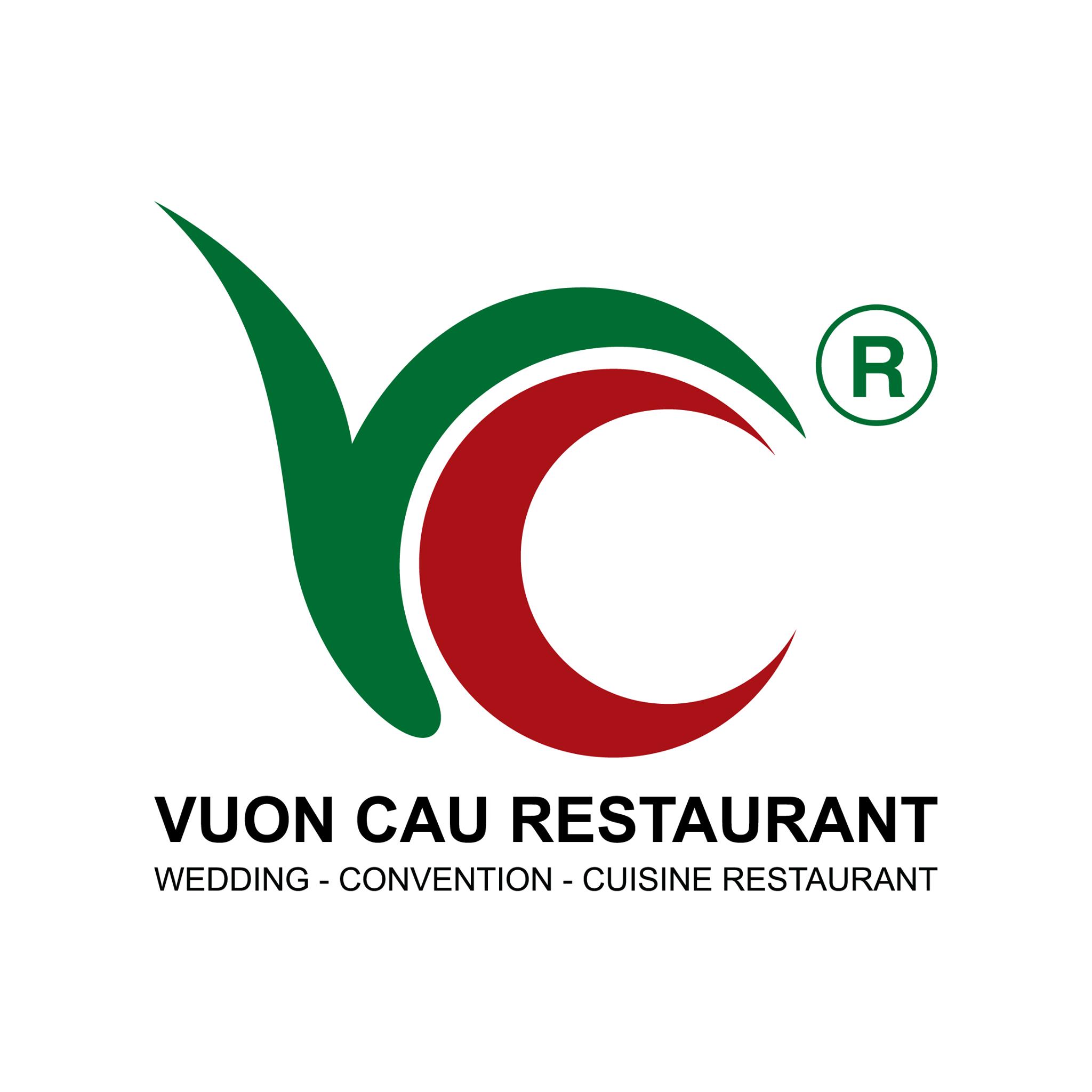 Vườn Cau Restaurant