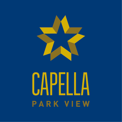 Trung Tâm Hội Nghị Tiệc Cưới Capella Parkview