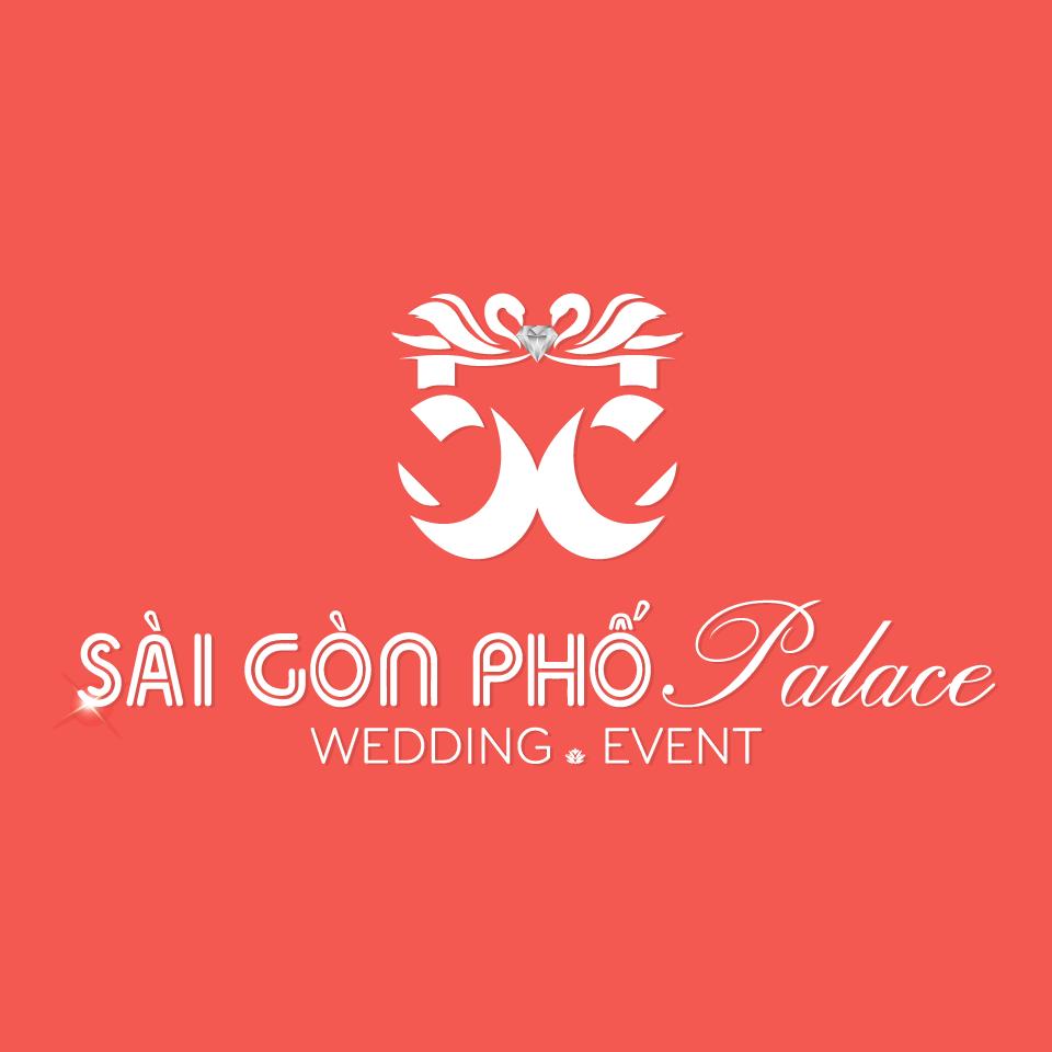 Trung Tâm Hội Nghị và Tiệc Cưới Sài Gòn Phố Palace
