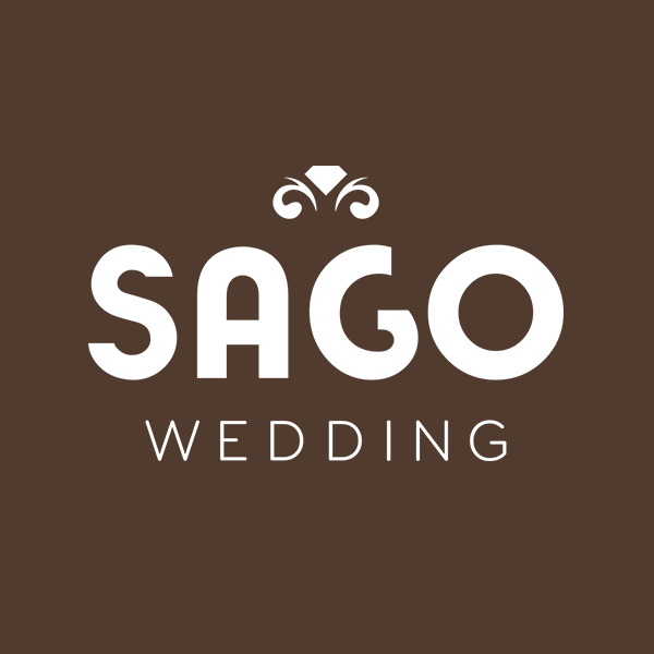 SAGO Wedding