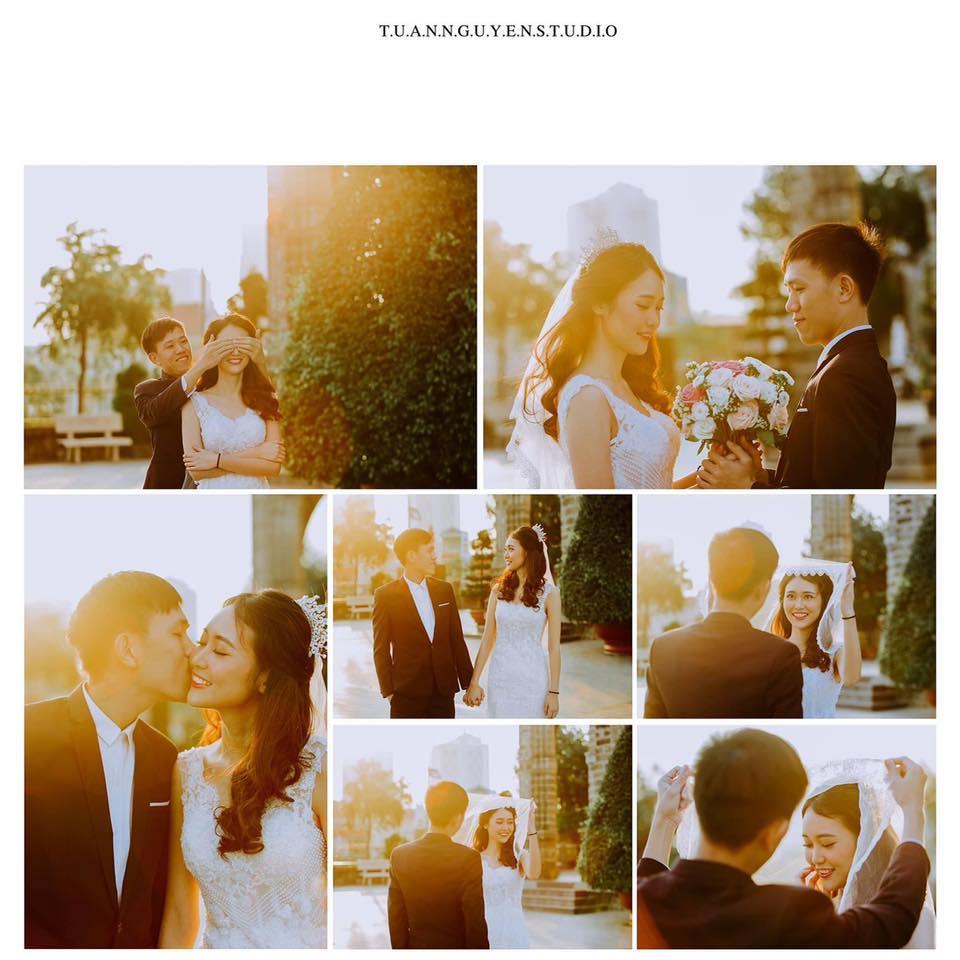 Tuấn Nguyễn Photo Studio