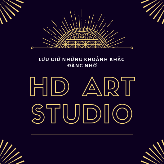 HD ART Studio