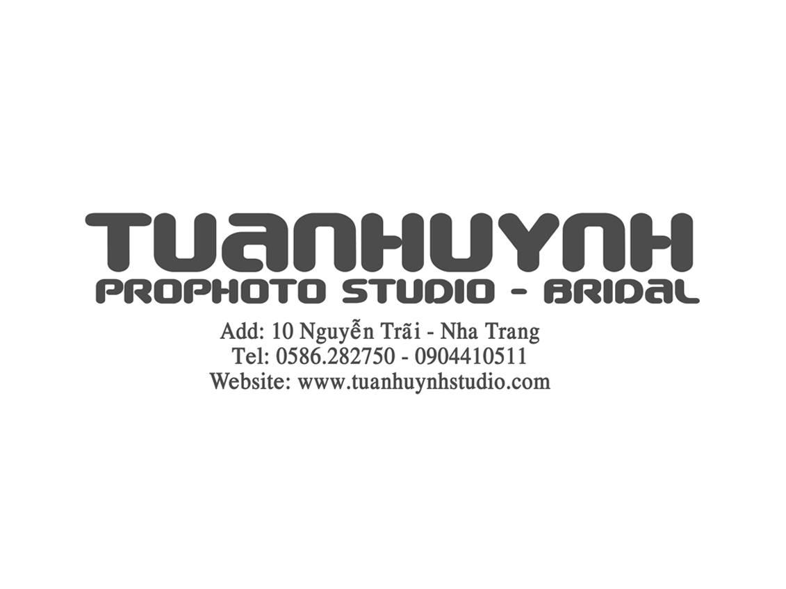 Tuan Huynh Studio