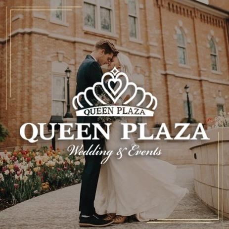 Queen Plaza Tân Bình