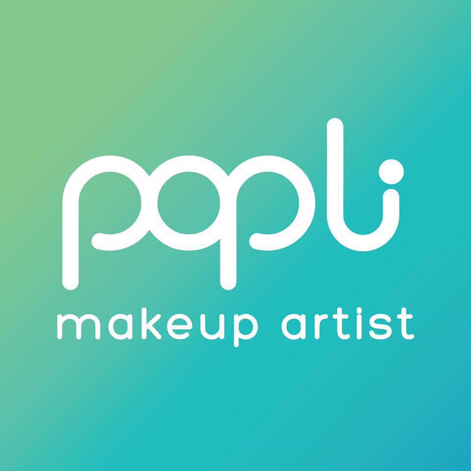 PopLi Makeup