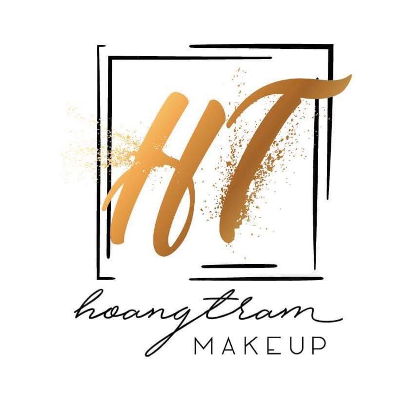 Beauty Face Hoàng Trâm
