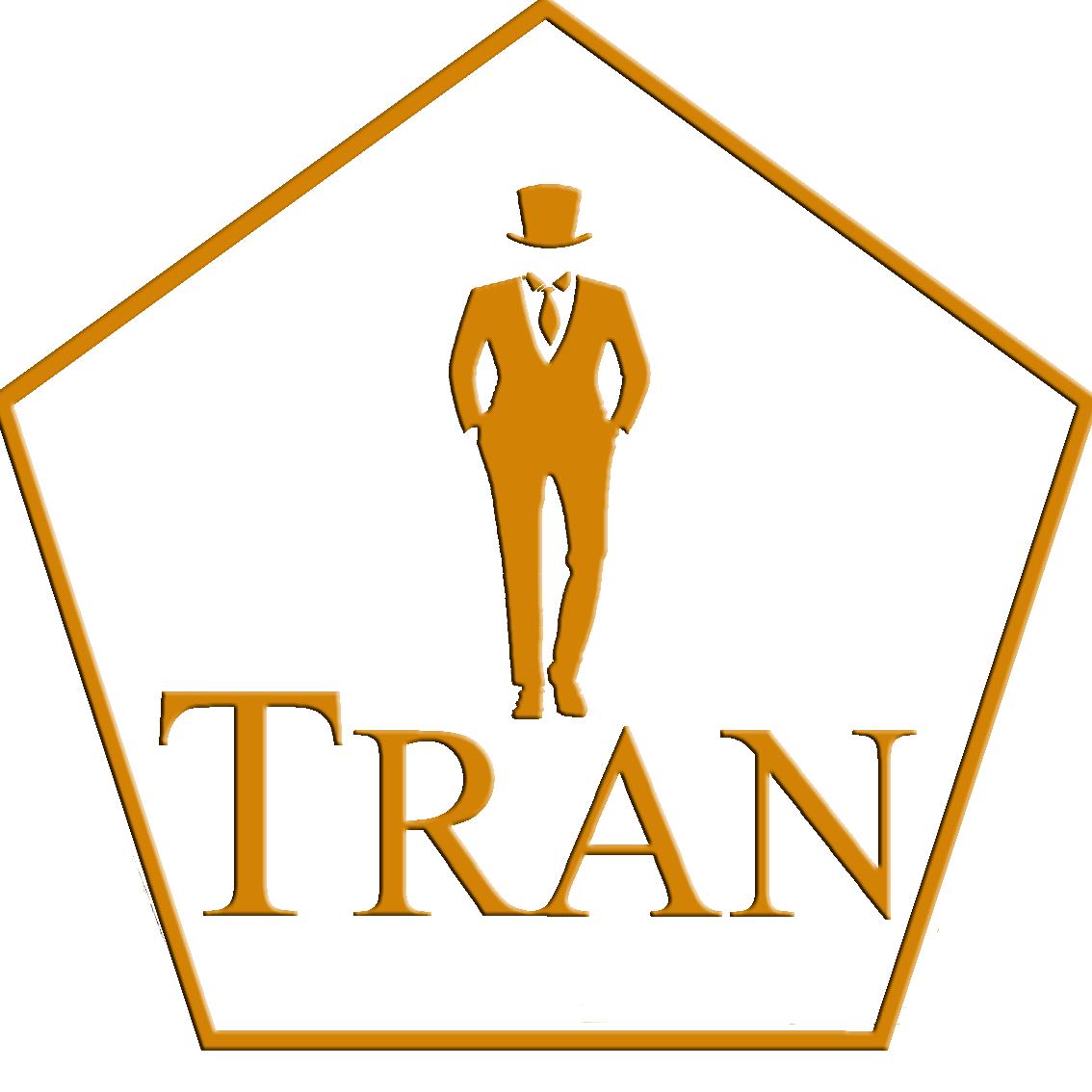 Veston Trần