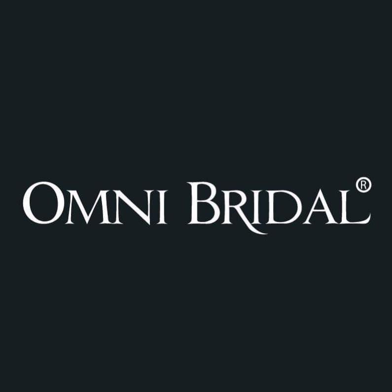 Omni Bridal